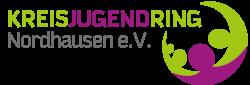 KJR-Logo